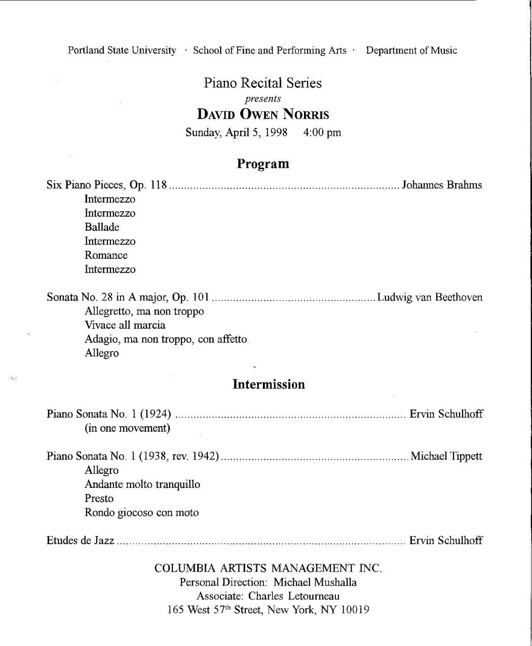 Norris97-98_Program2.jpg