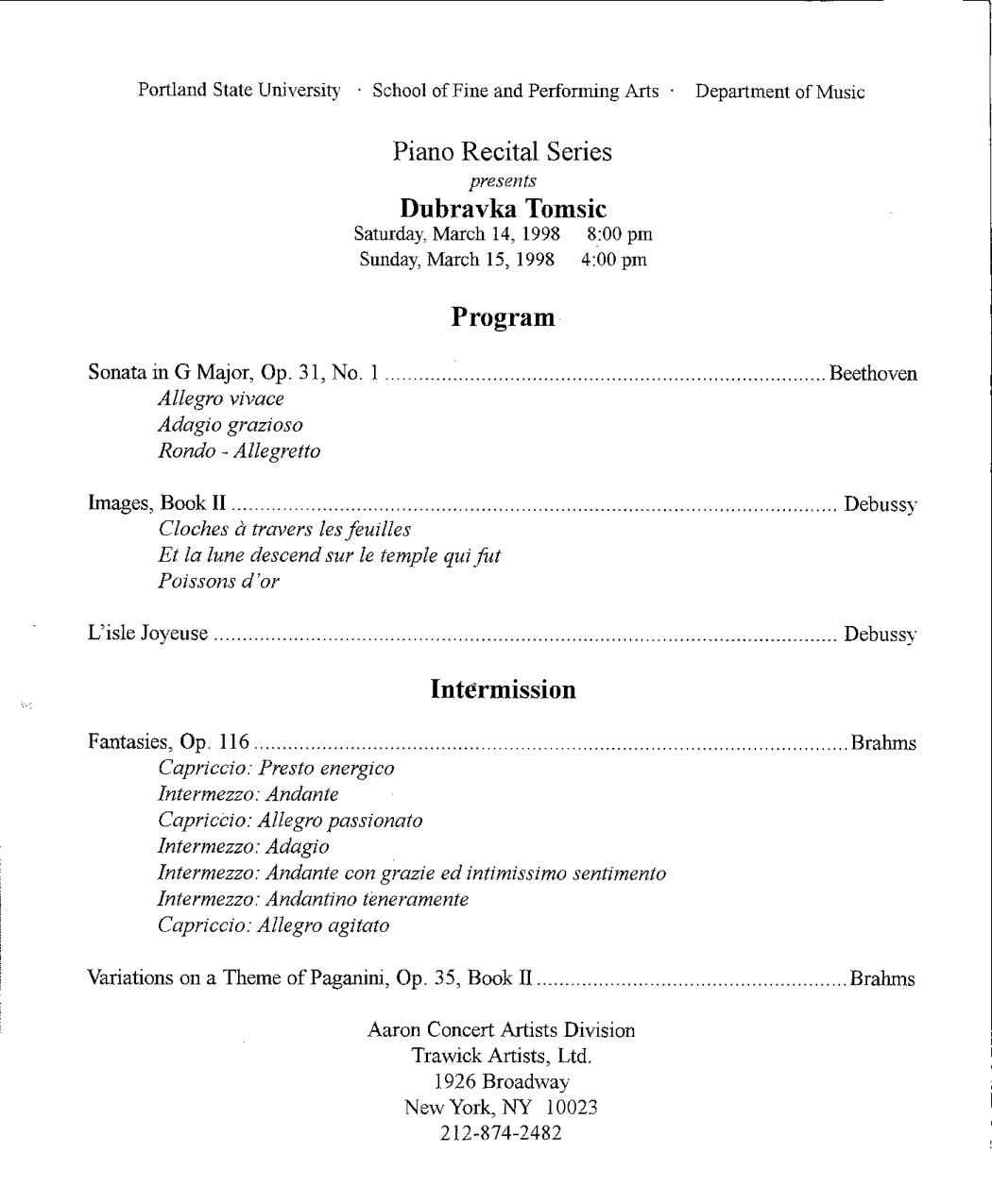 Tomsic97-98_Program2.jpg