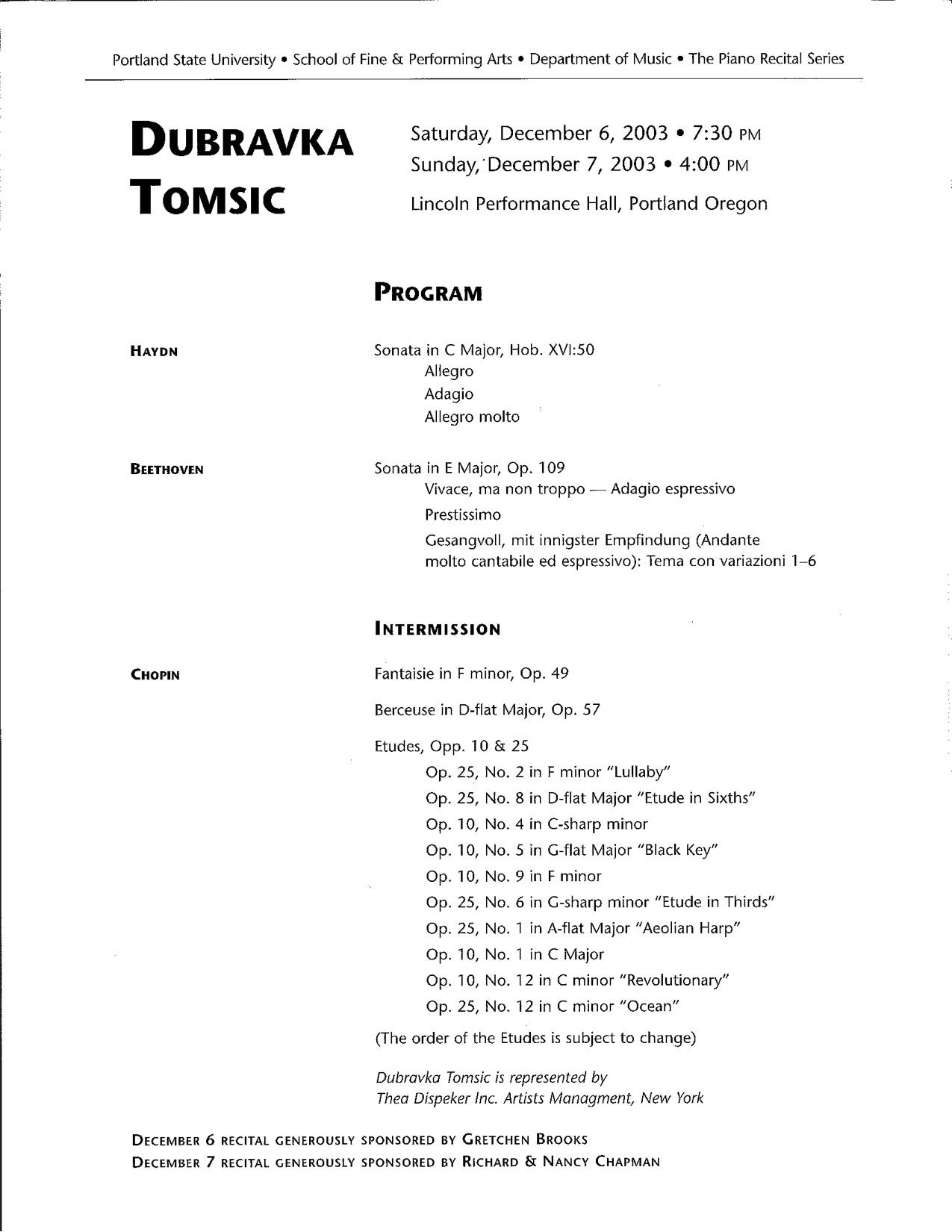 Tomsic03-04_Program2.jpg