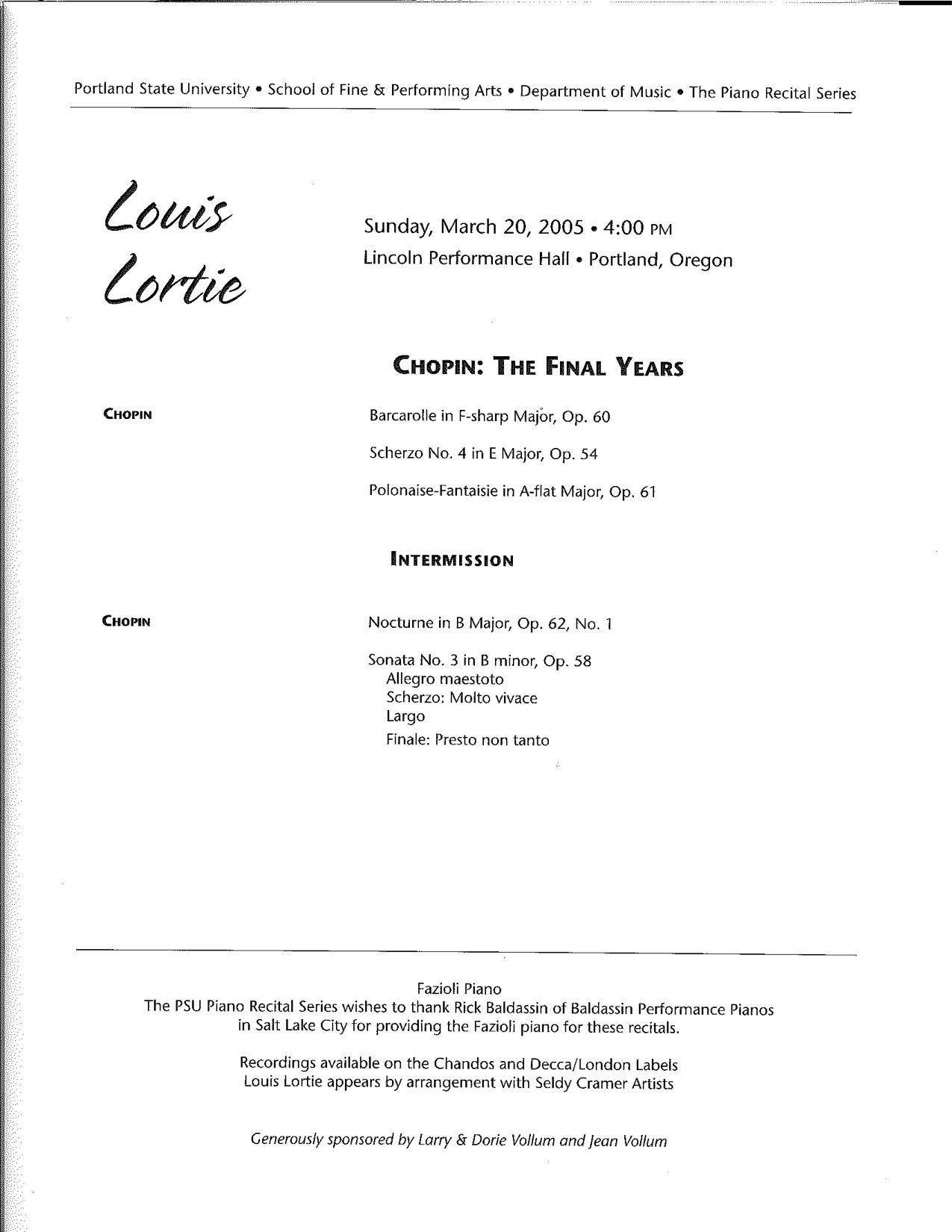 Lortie04-05_Program3.jpg