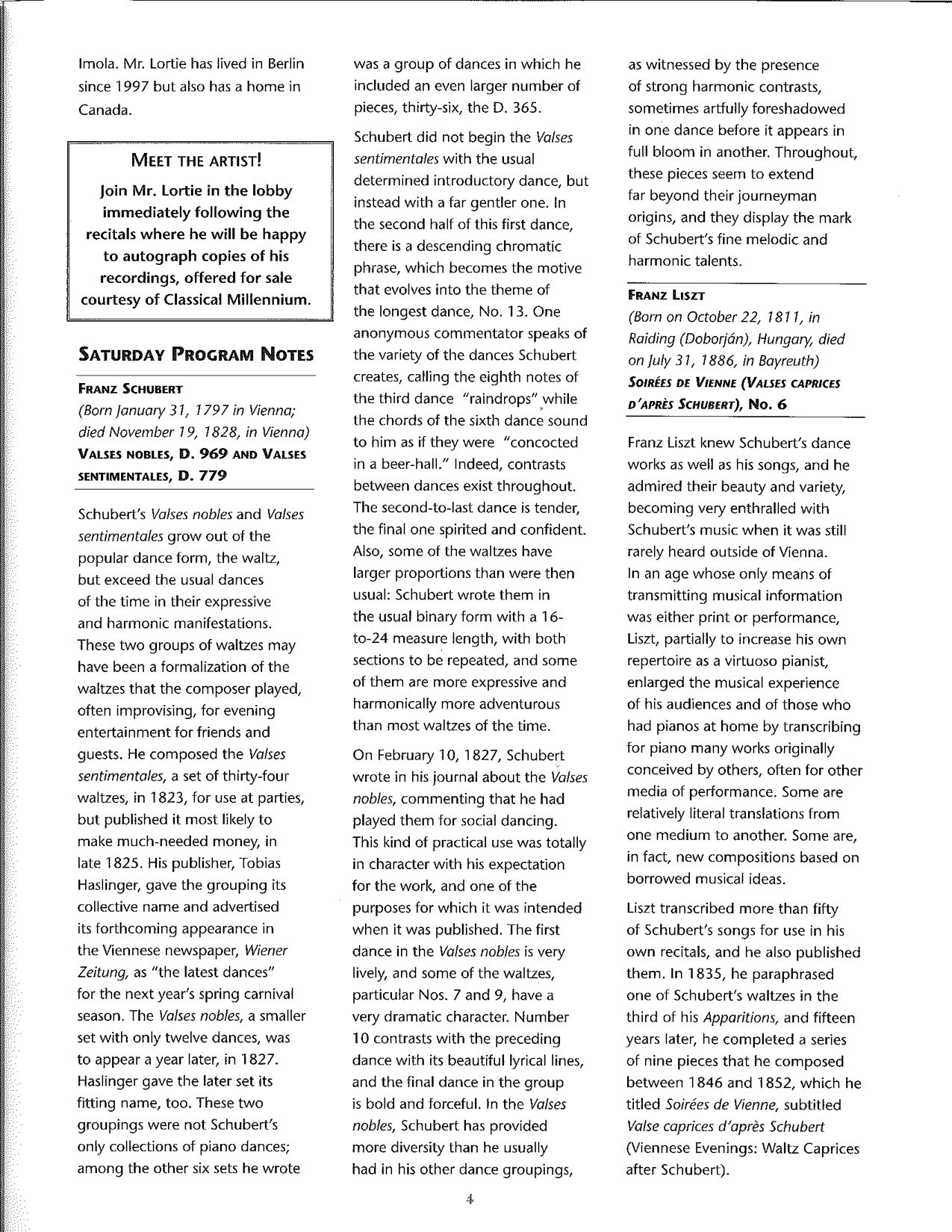 Lortie04-05_Program5.jpg