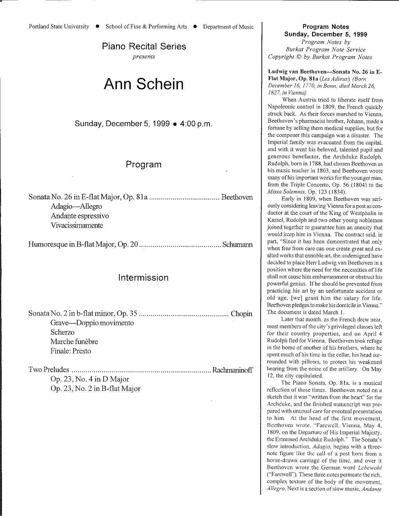 Schein99-00_Program4.jpg
