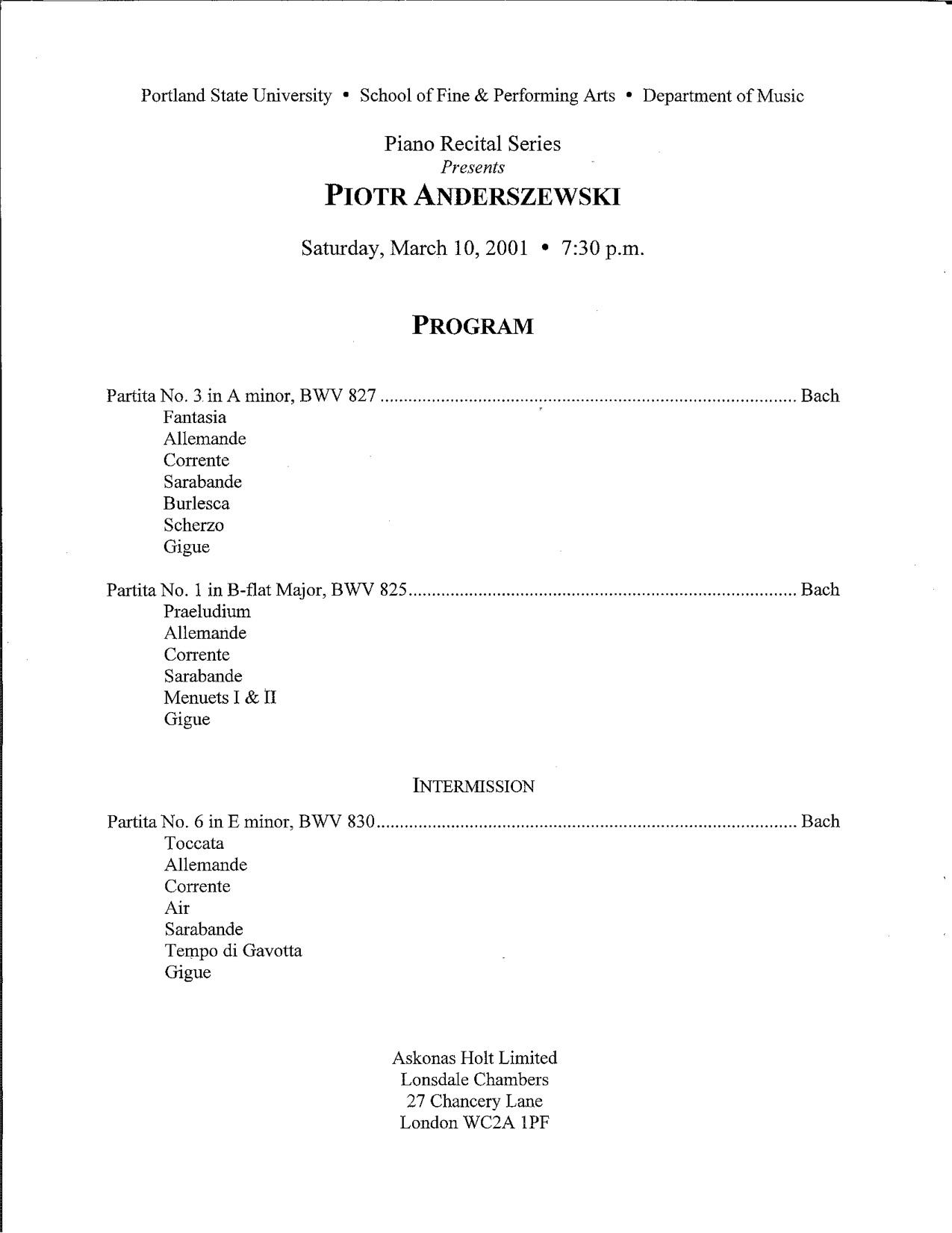 Anderszewski00-01_Program2.jpg