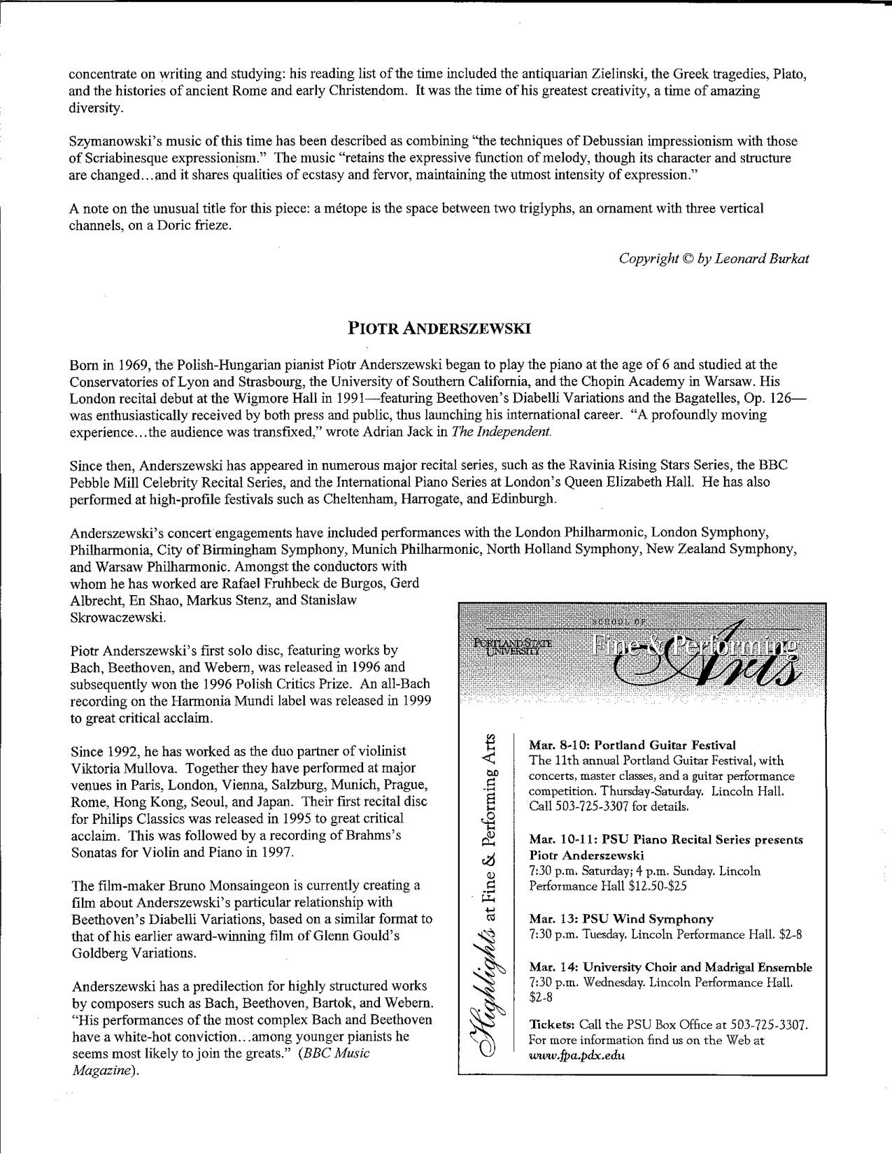 Anderszewski00-01_Program6.jpg
