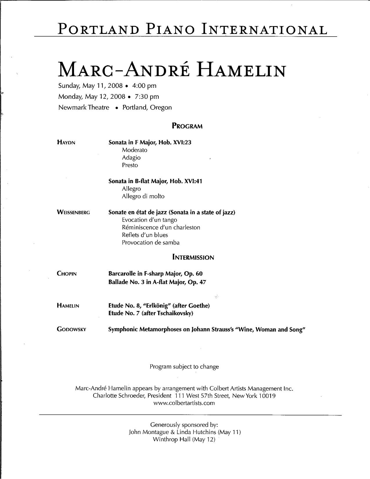 Hamelin_Program2.jpg