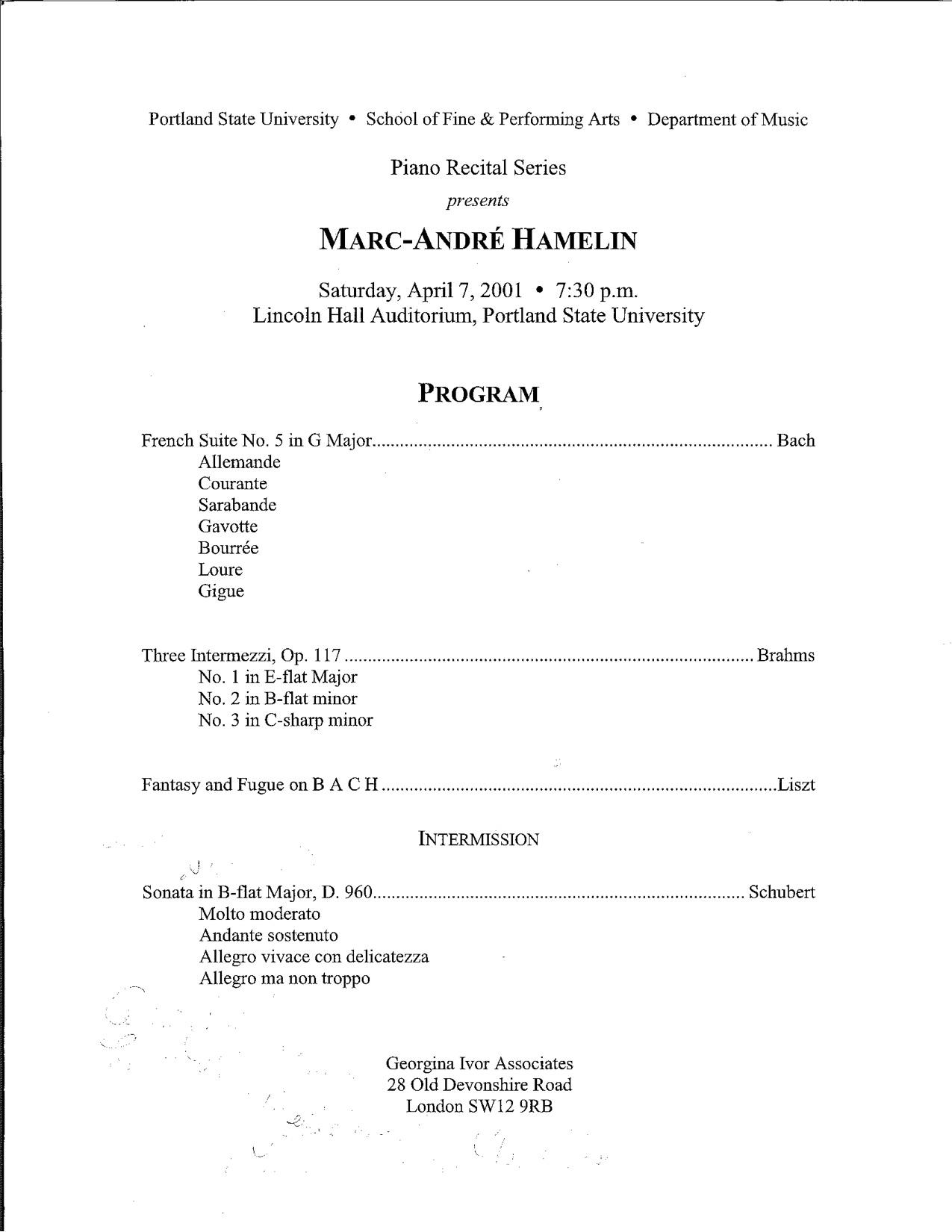 Hamelin00-01_Program2.jpg