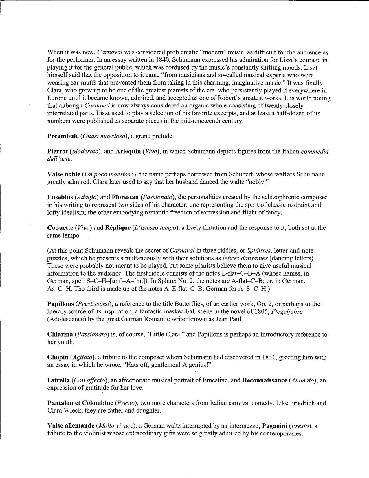 Hamelin00-01_Program8.jpg