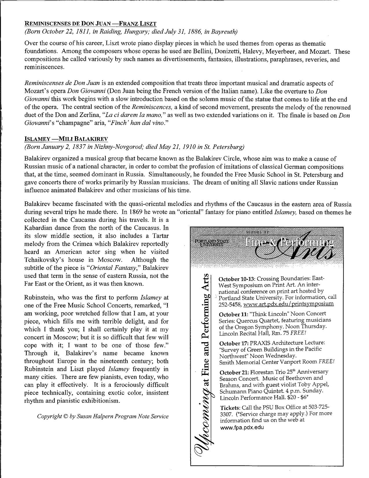 IoudenitchKern01-02_Program11.jpg