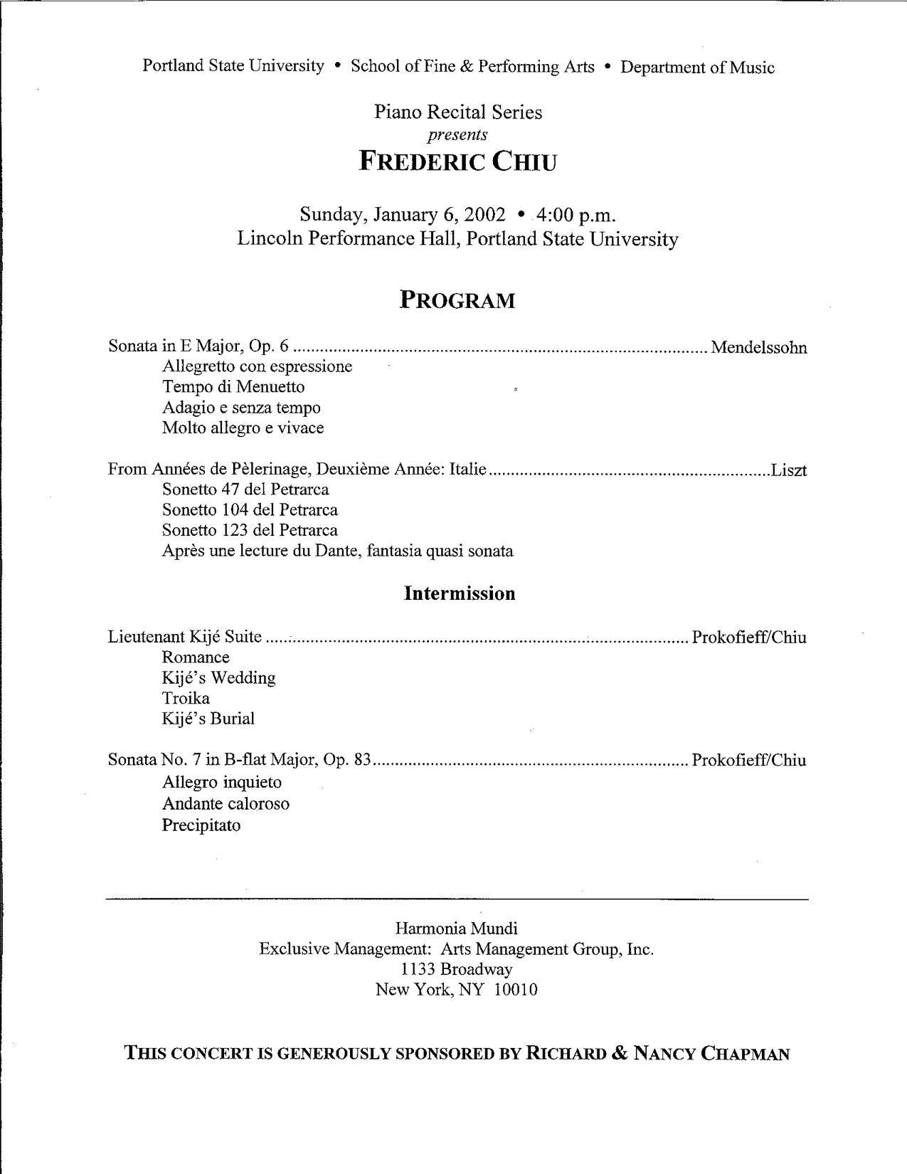 Chiu01-02_Program3.jpg