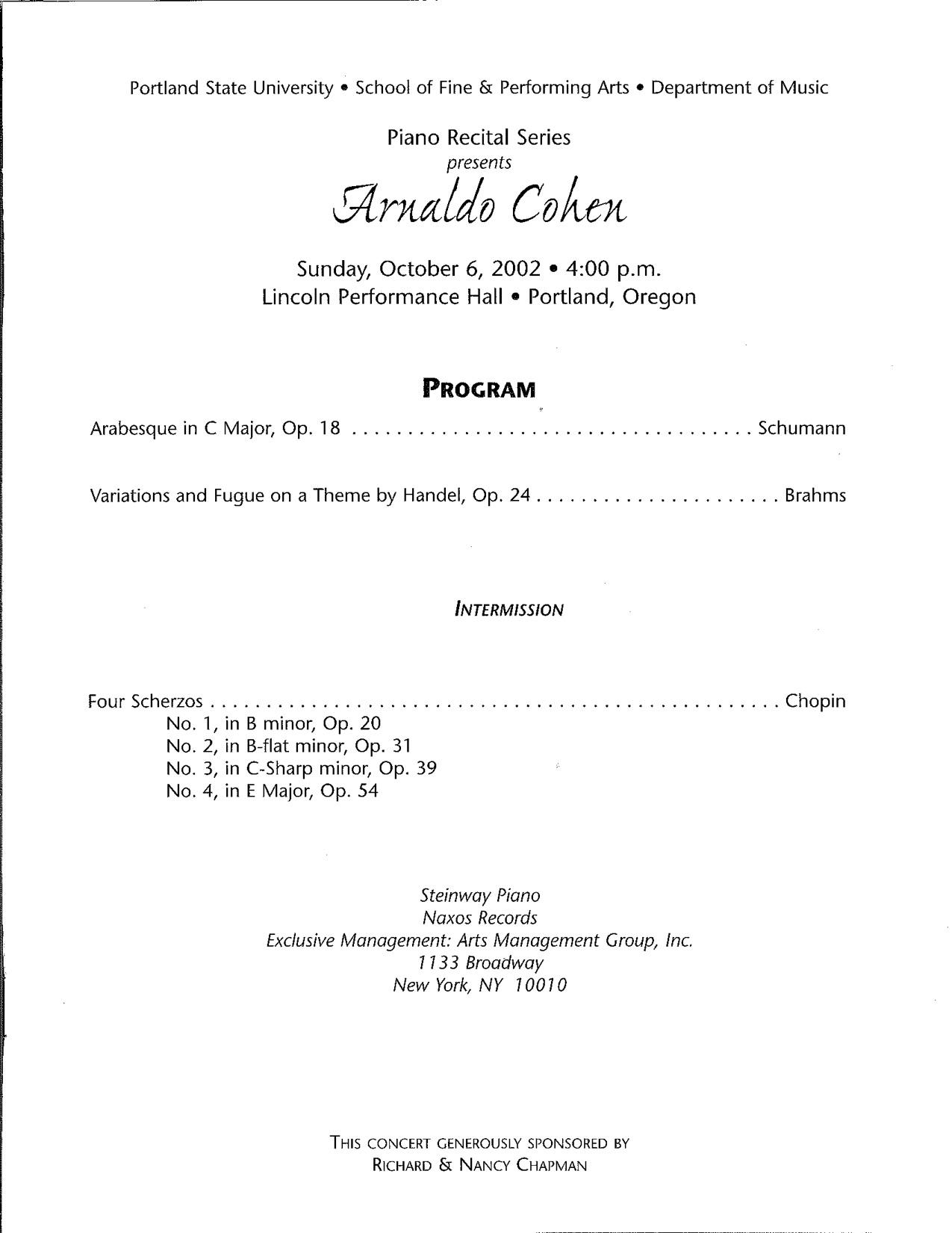 Cohen02-03_Program3.jpg