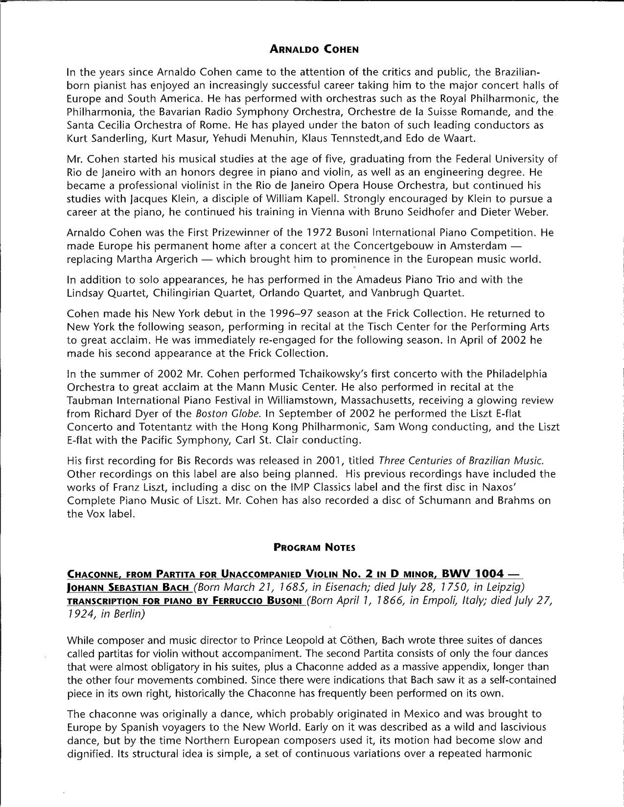 Cohen02-03_Program4.jpg
