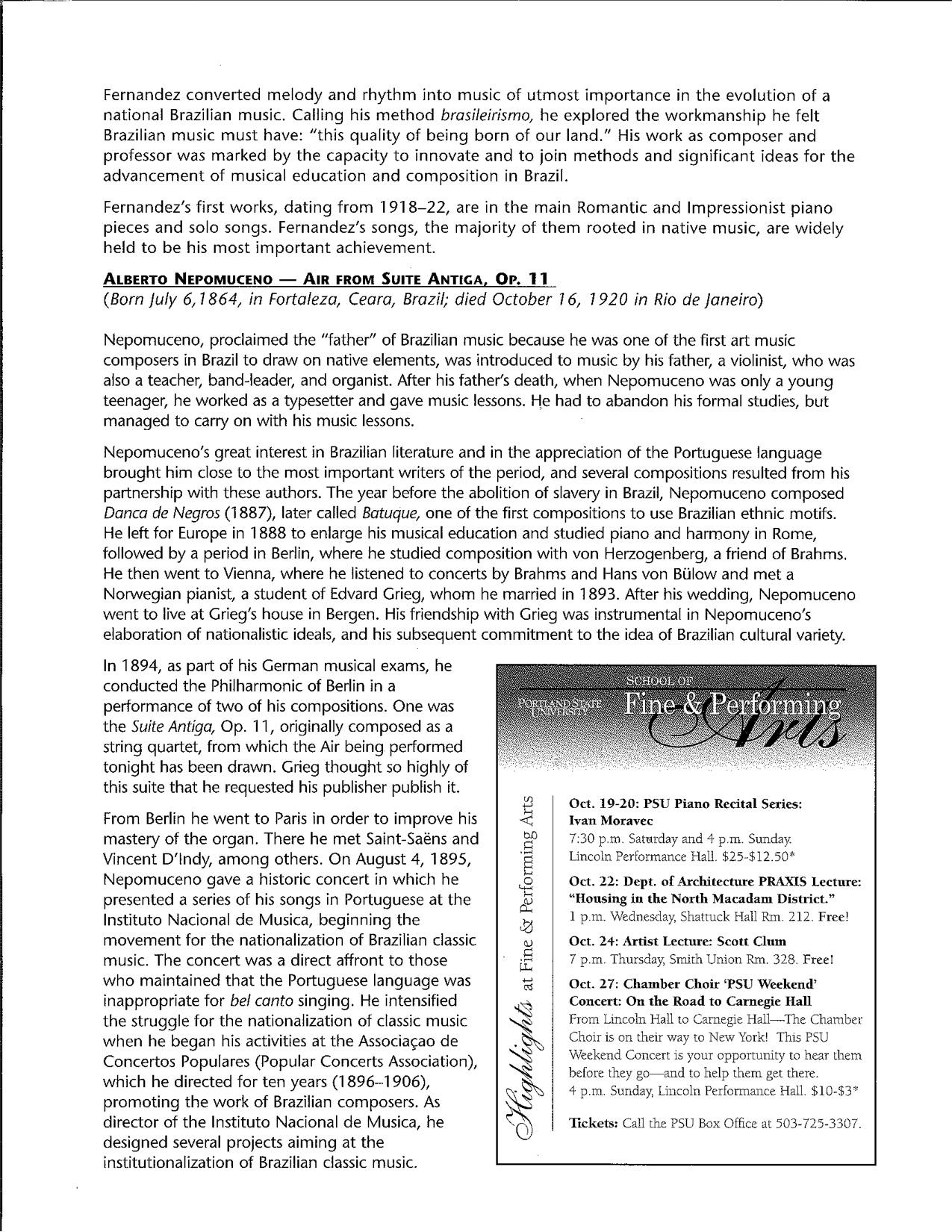 Cohen02-03_Program6.jpg