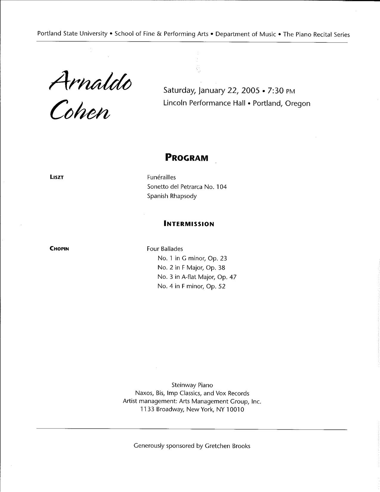 Cohen04-05_Program2.jpg