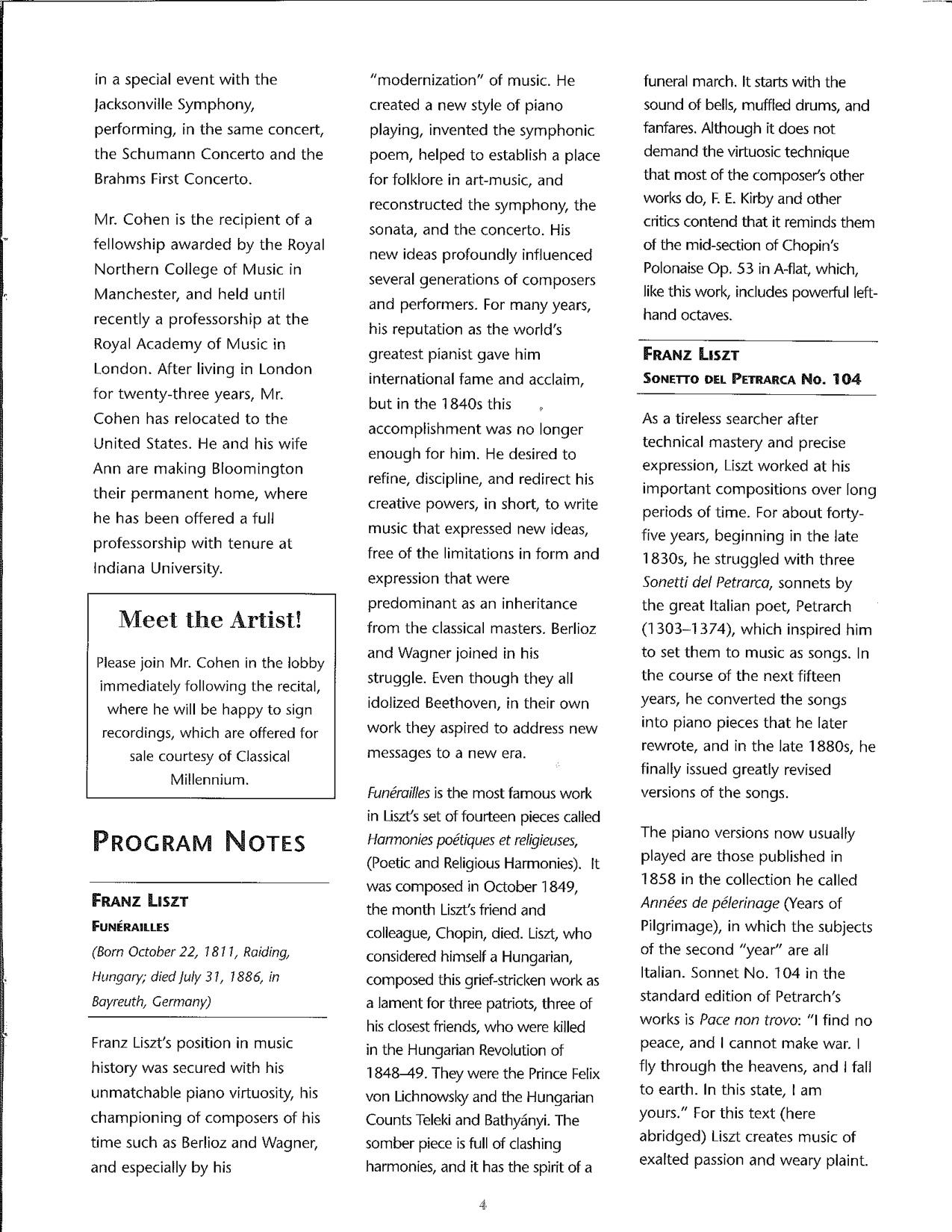 Cohen04-05_Program5.jpg