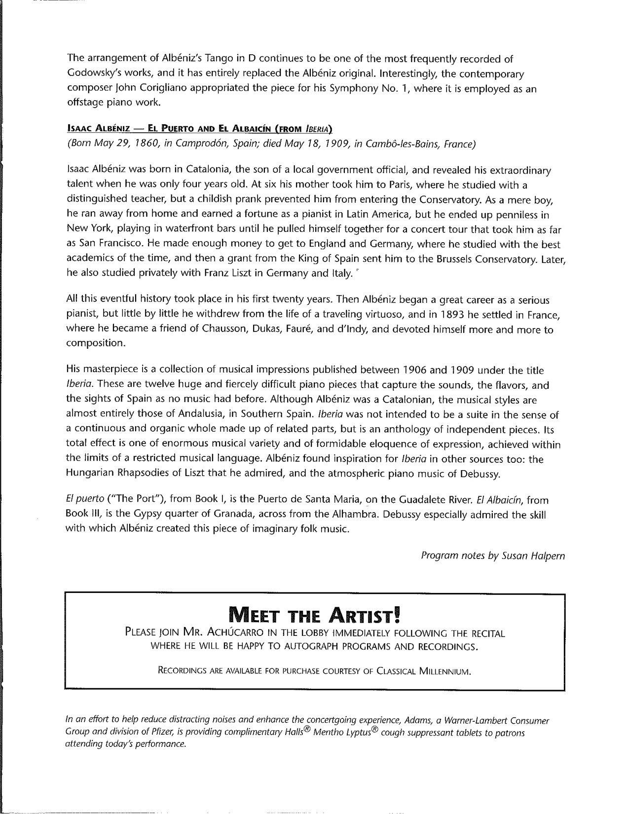 Achucarro02-03_Program8.jpg