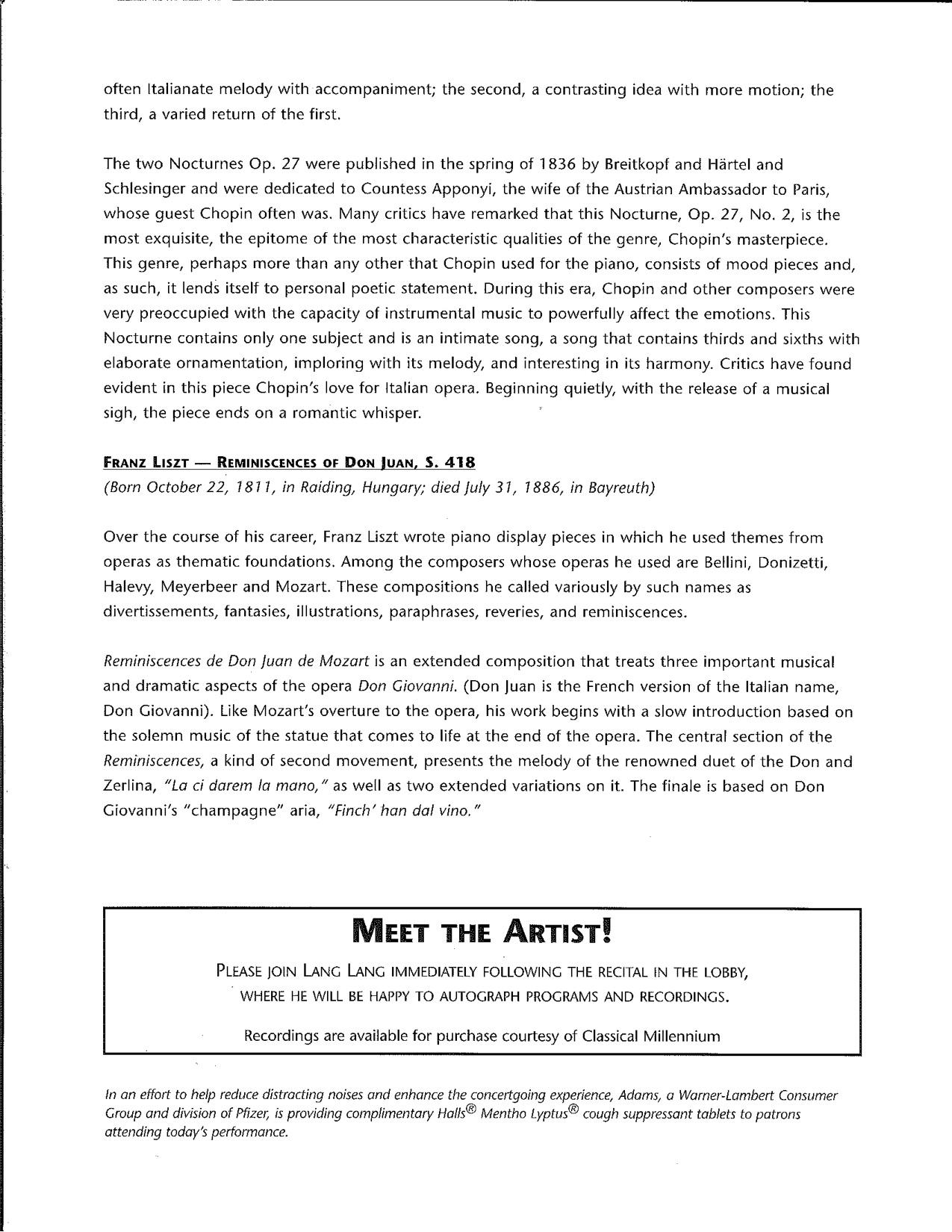 LangLang02-03_Program10.jpg