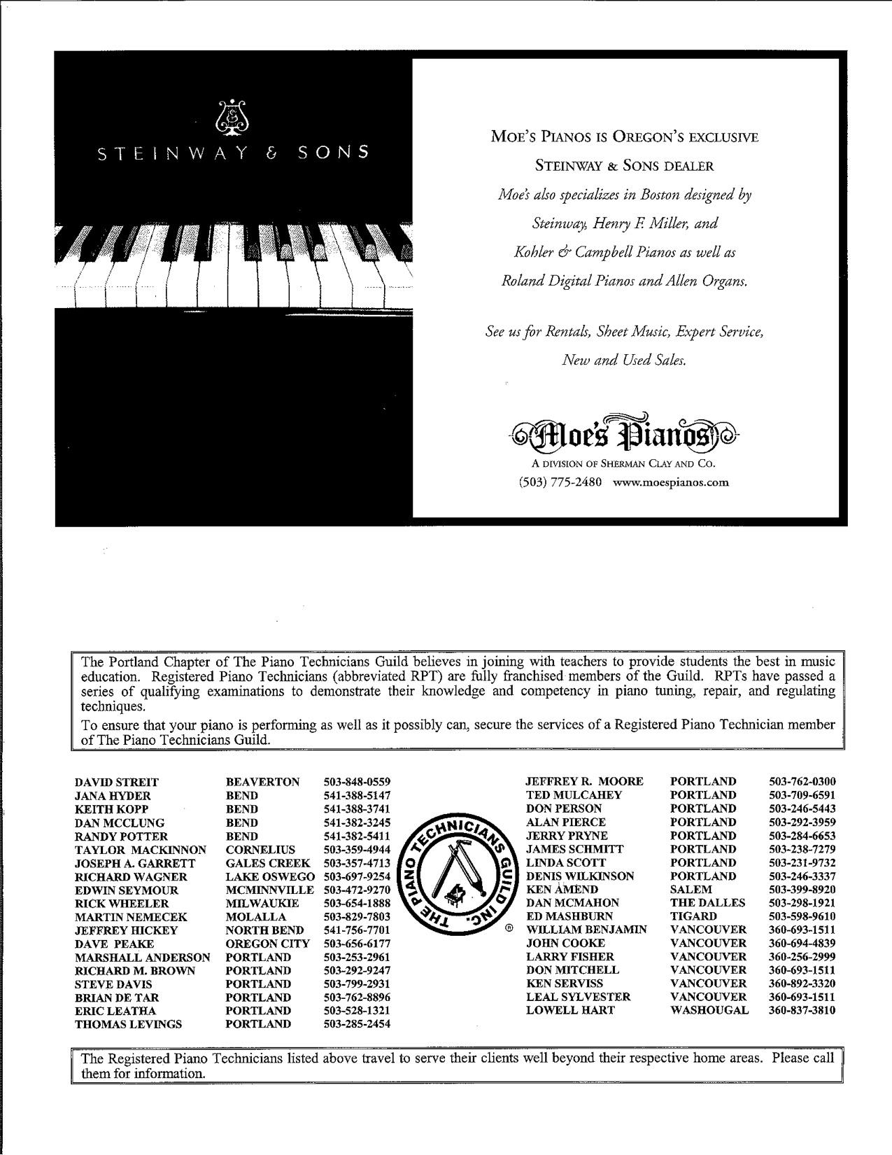LangLang02-03_Program12.jpg