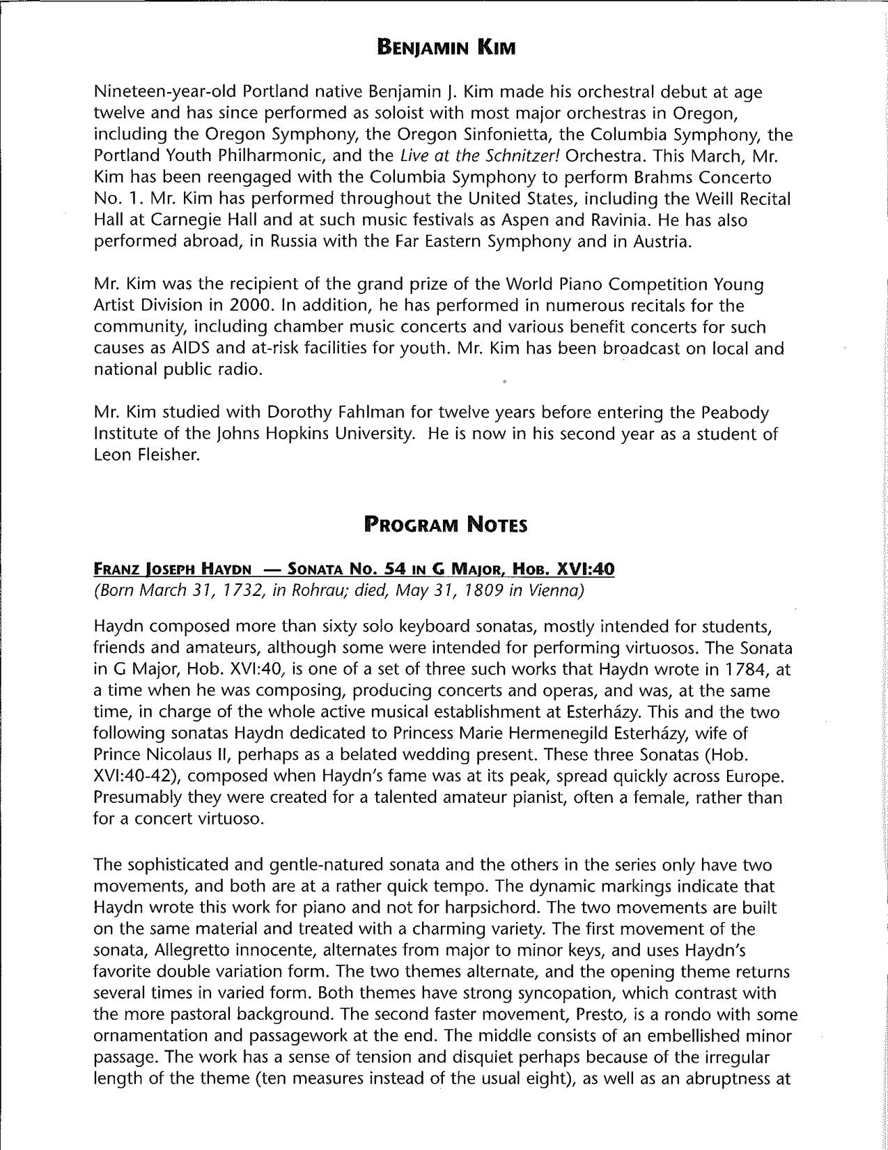 Kim02-03_Program3.jpg