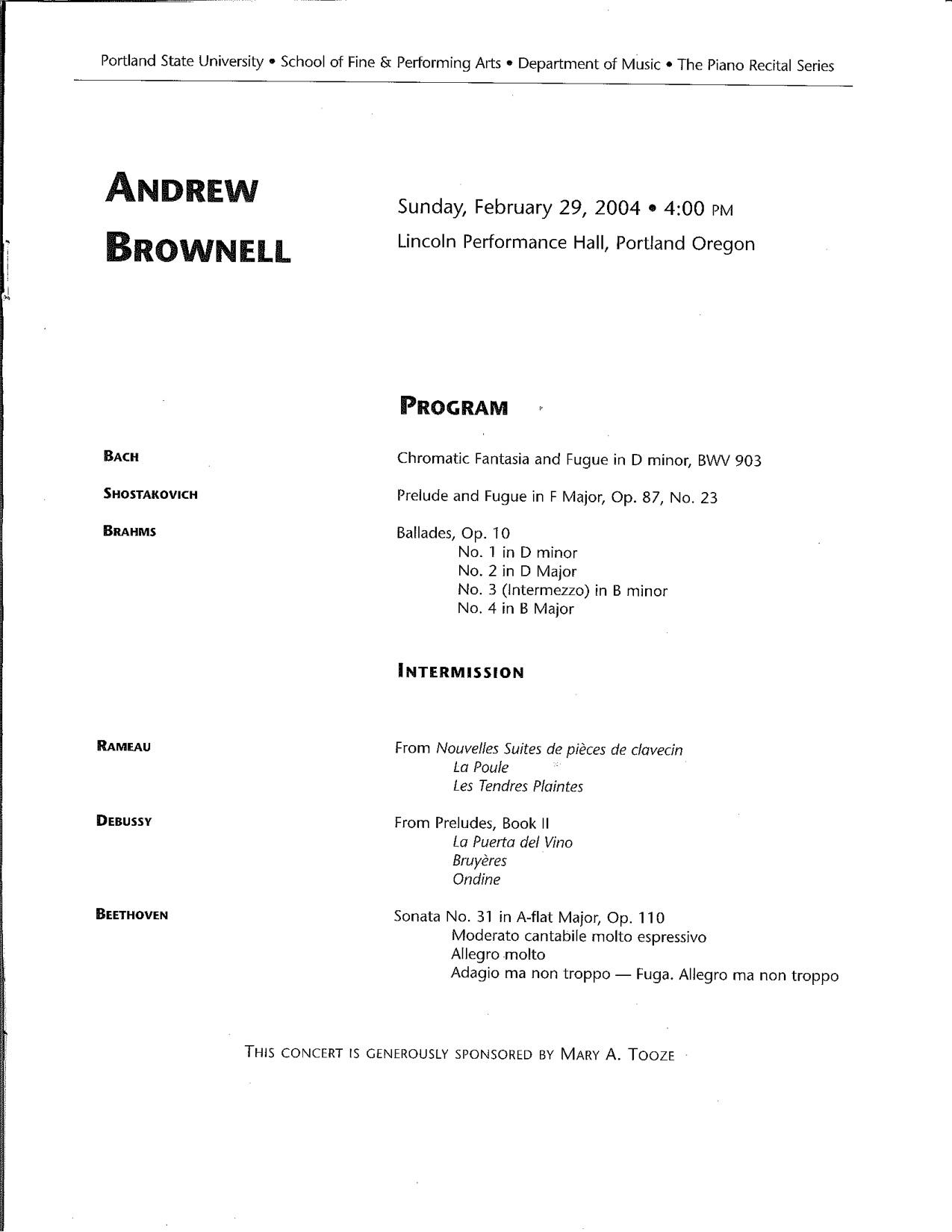 Brownell03-04_Program2.jpg
