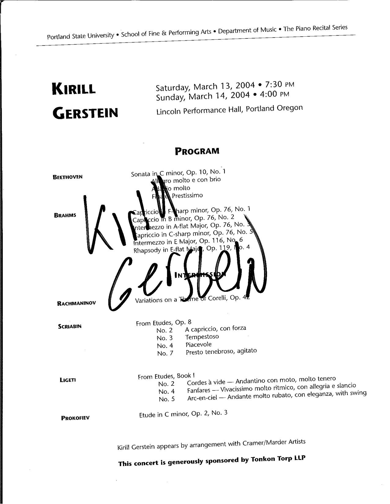 Gerstein03-04_Program2.jpg