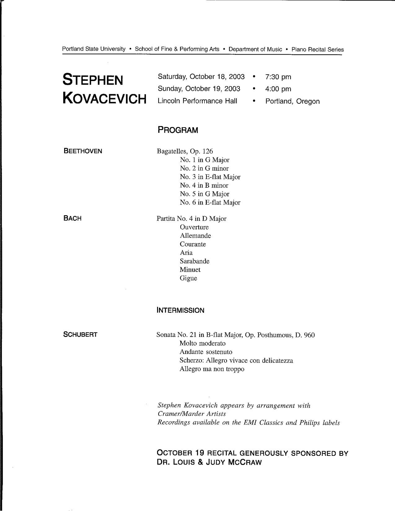 Kovacevich03-04_Program2.jpg