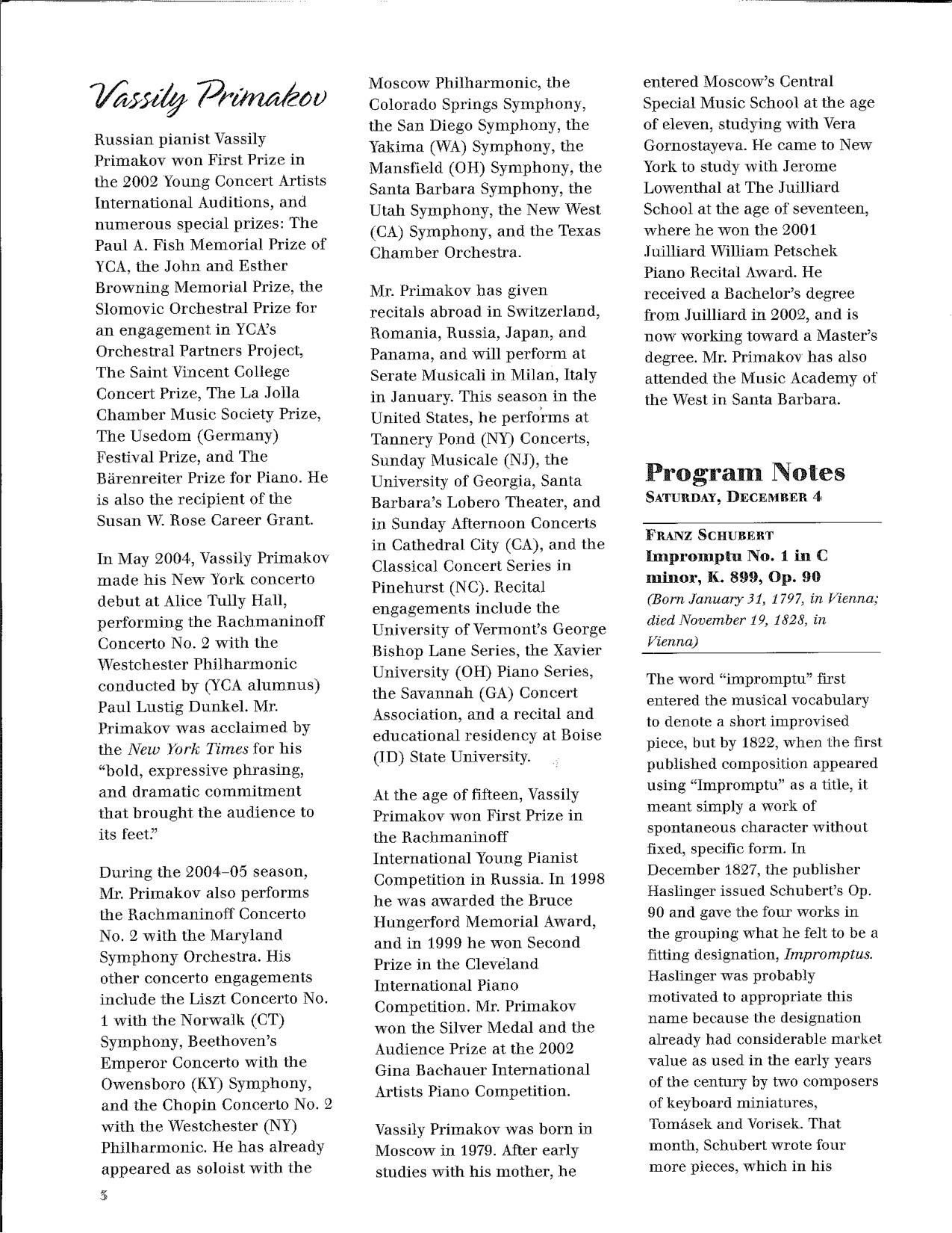 Primakov04-05_Program4.jpg