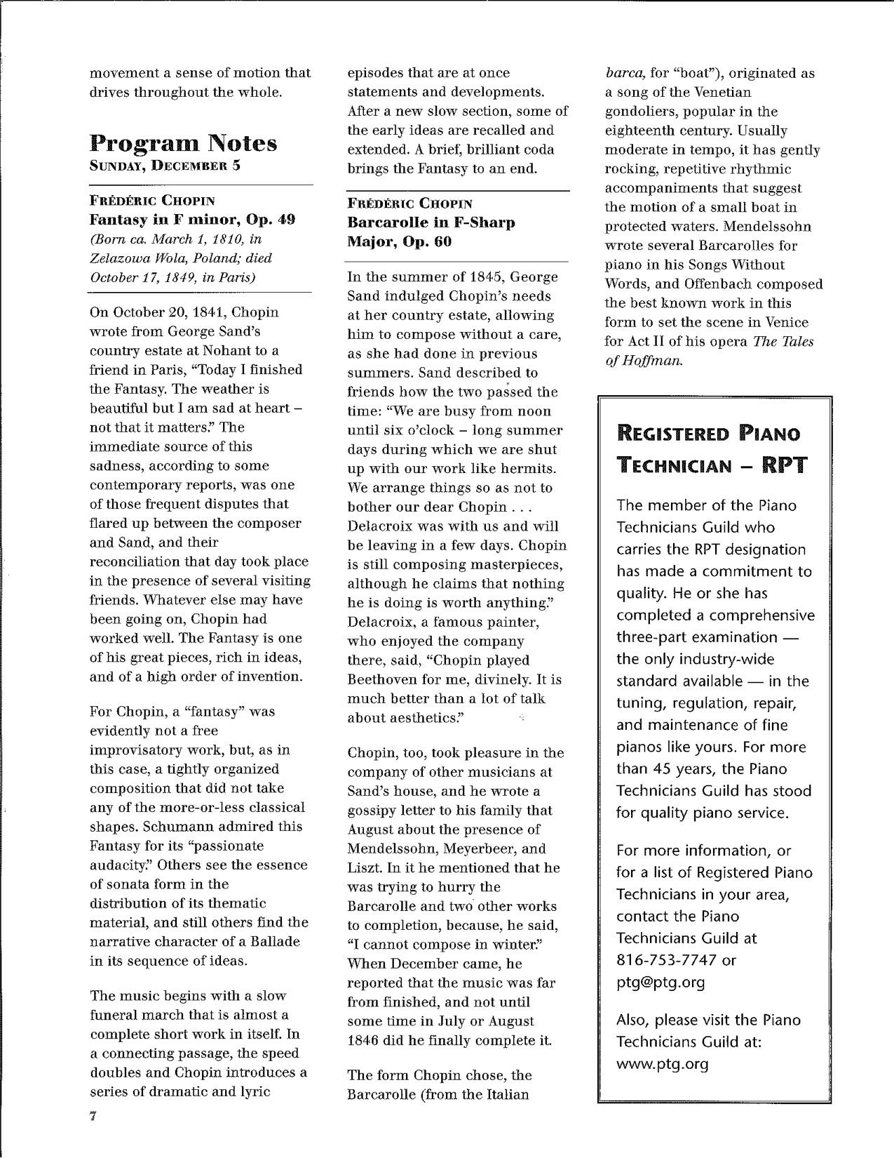 Primakov04-05_Program8.jpg