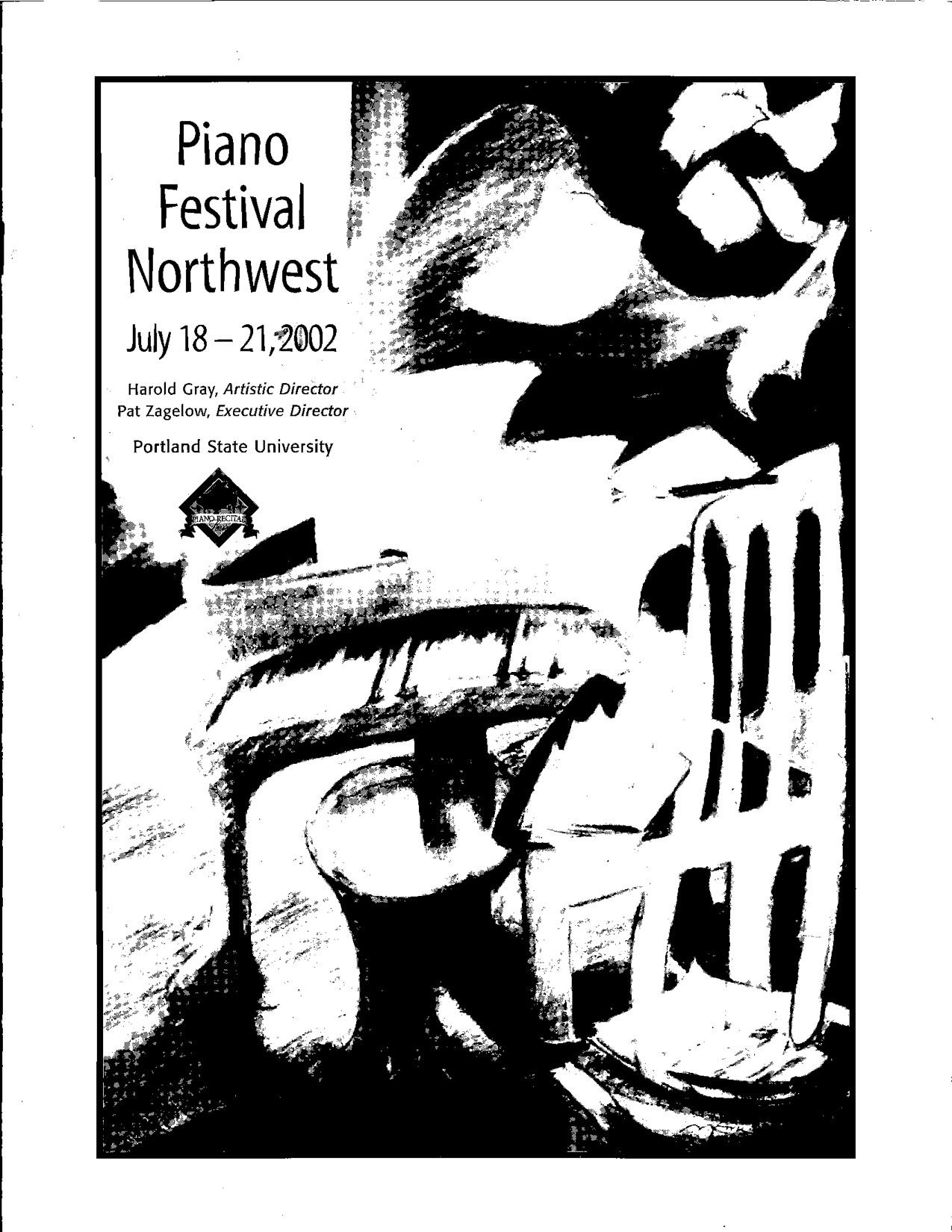 Fest2002_1.jpg