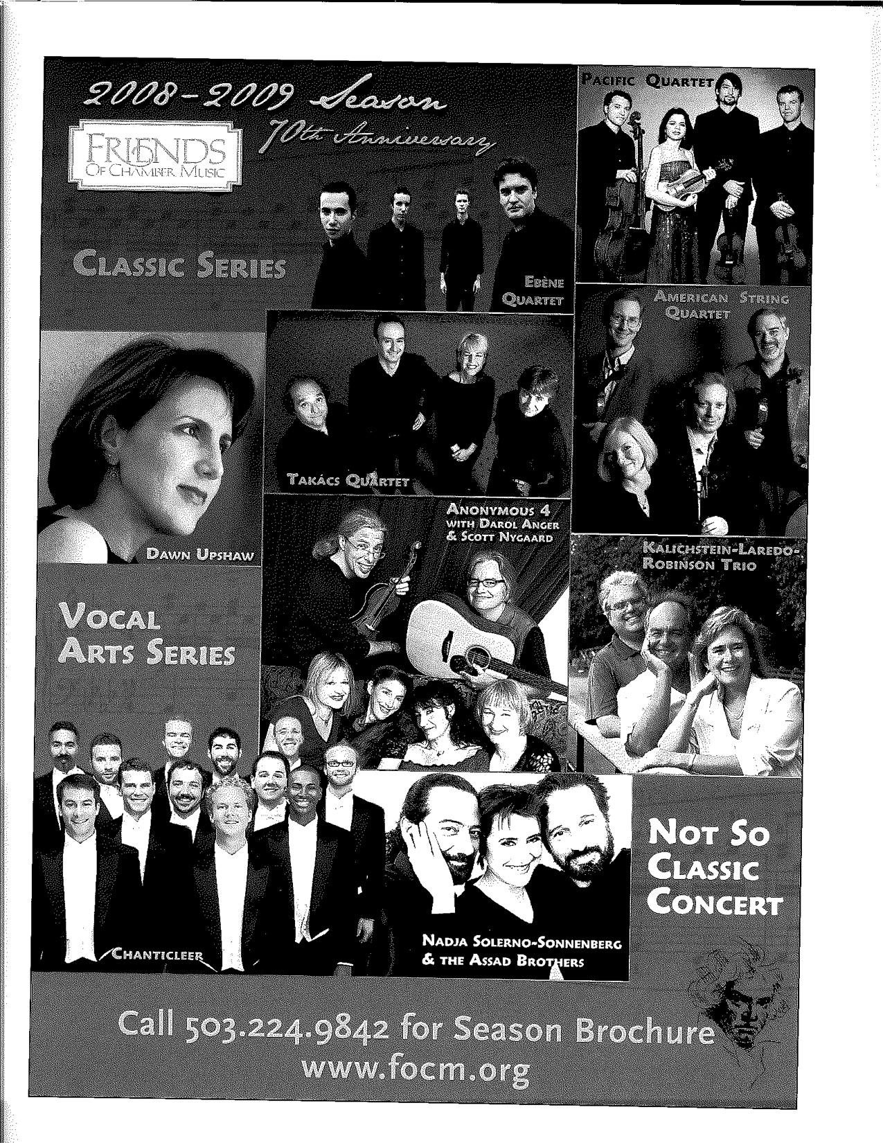 Fest2008_52.jpg
