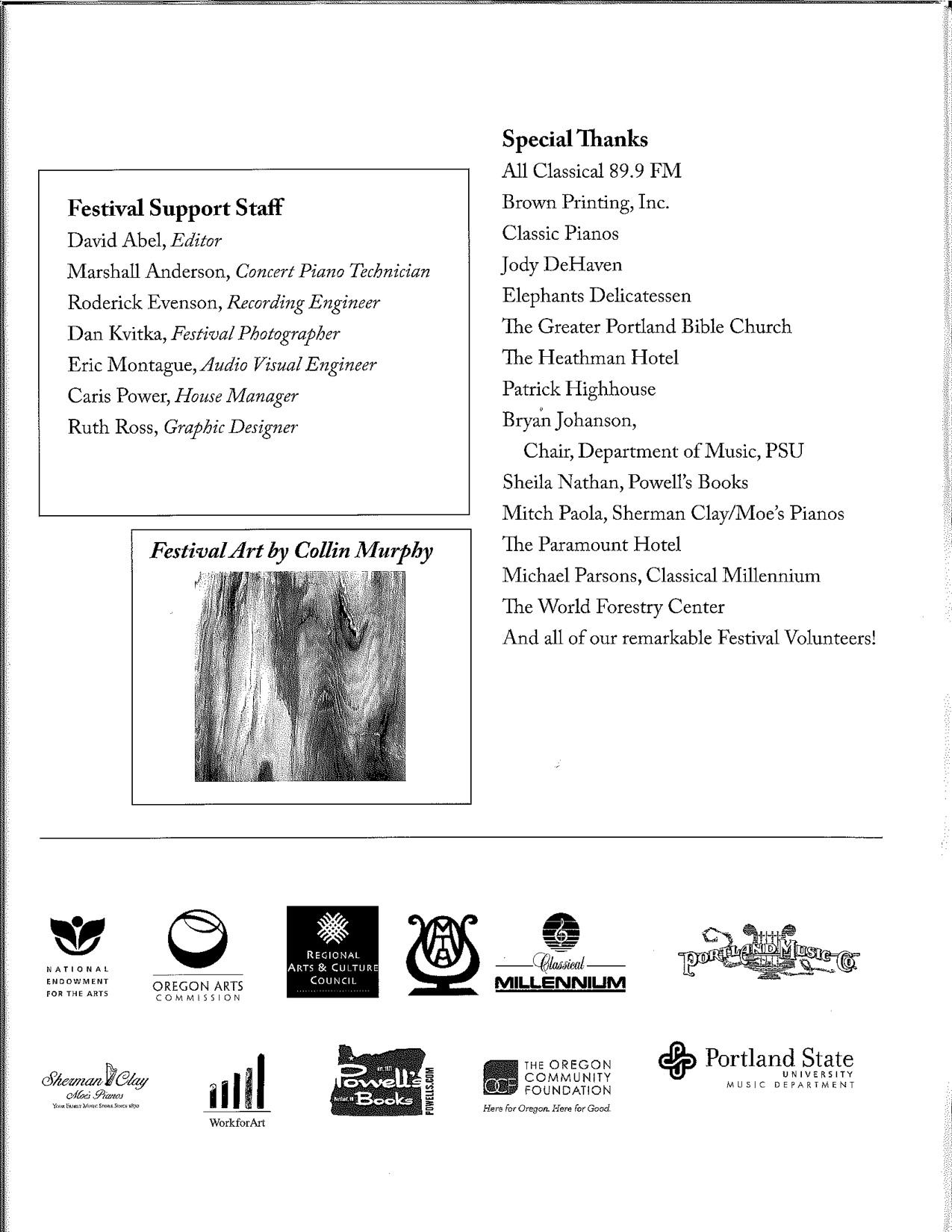Fest2009_3.jpg