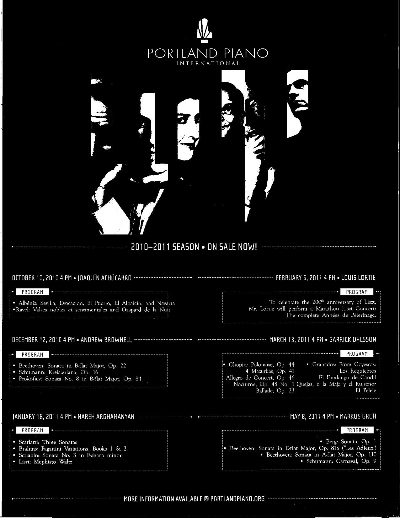 Fest2010_3.jpg