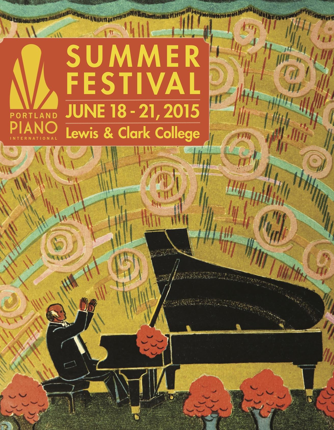 SummerFestival2015_1.jpg