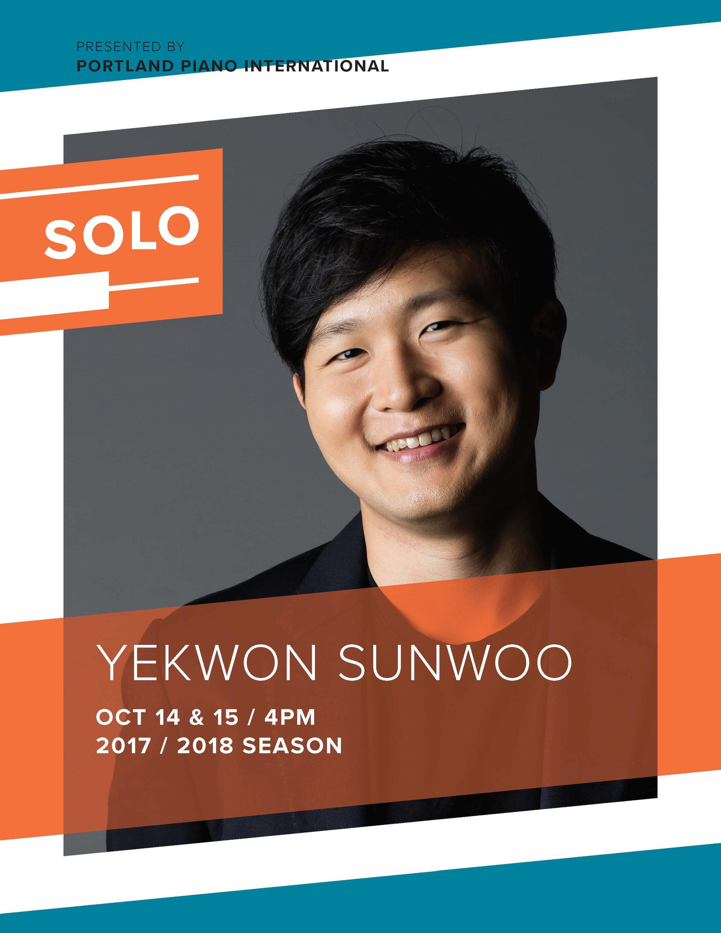 Sunwoo Program_Page_01.jpg