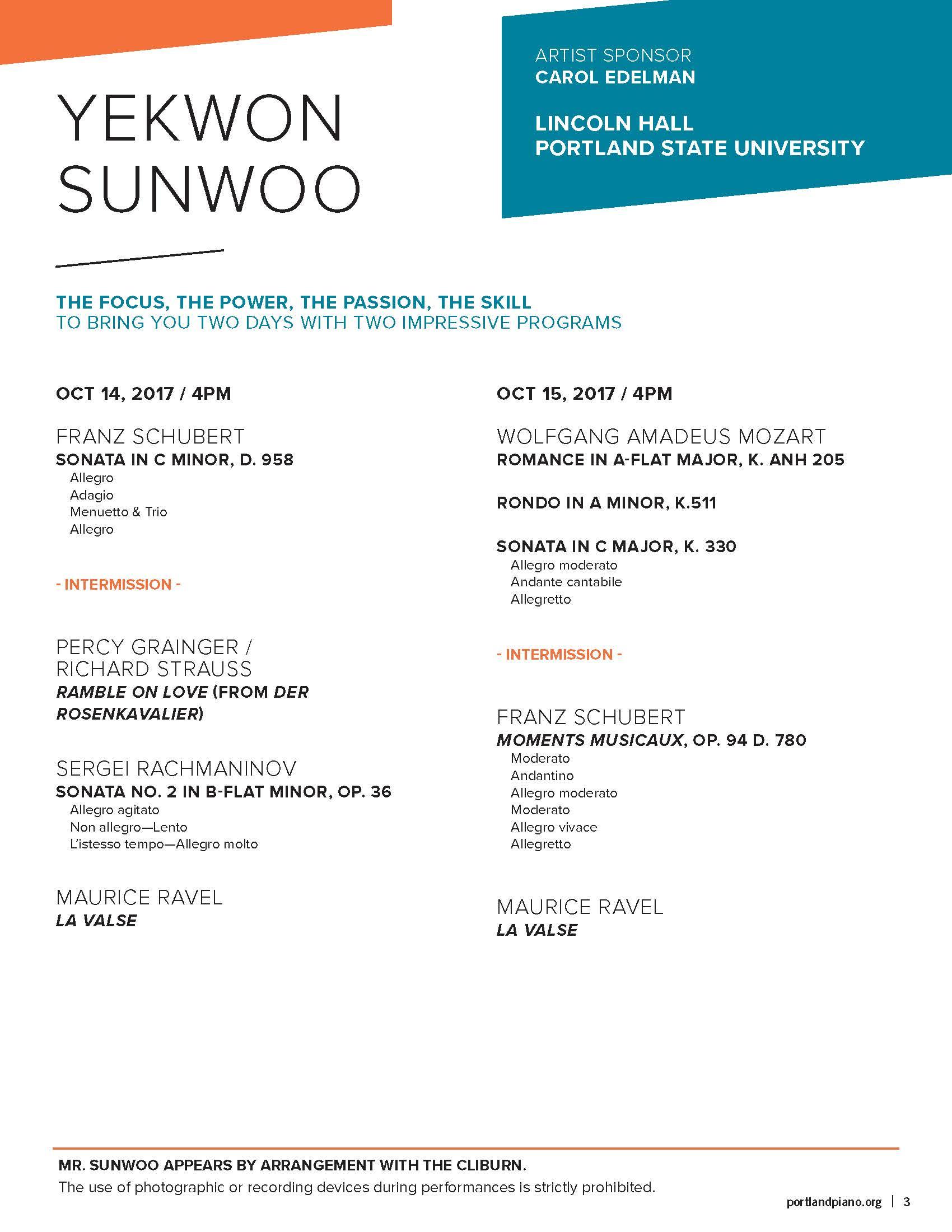 Sunwoo Program_Page_05.jpg