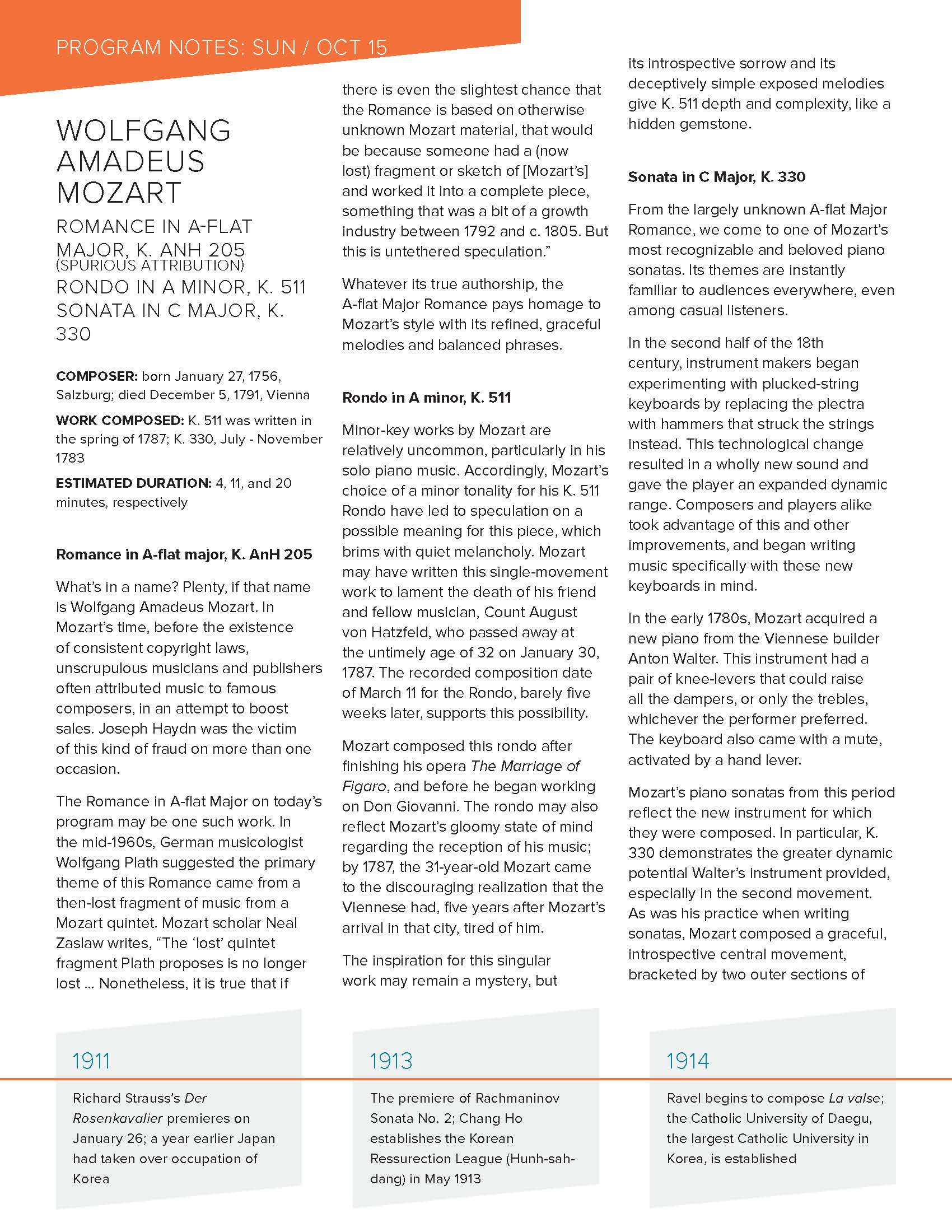 Sunwoo Program_Page_10.jpg