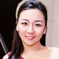 Xiaohui 200x200.jpg
