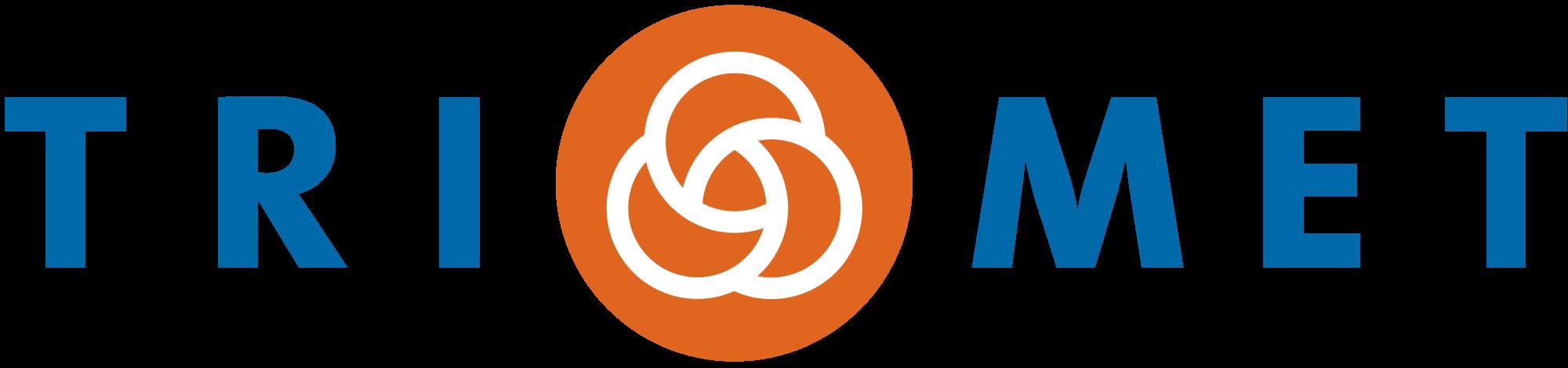 TriMet_logo_2.png