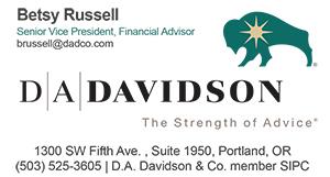 Betsy Russell sponsorship small.jpg