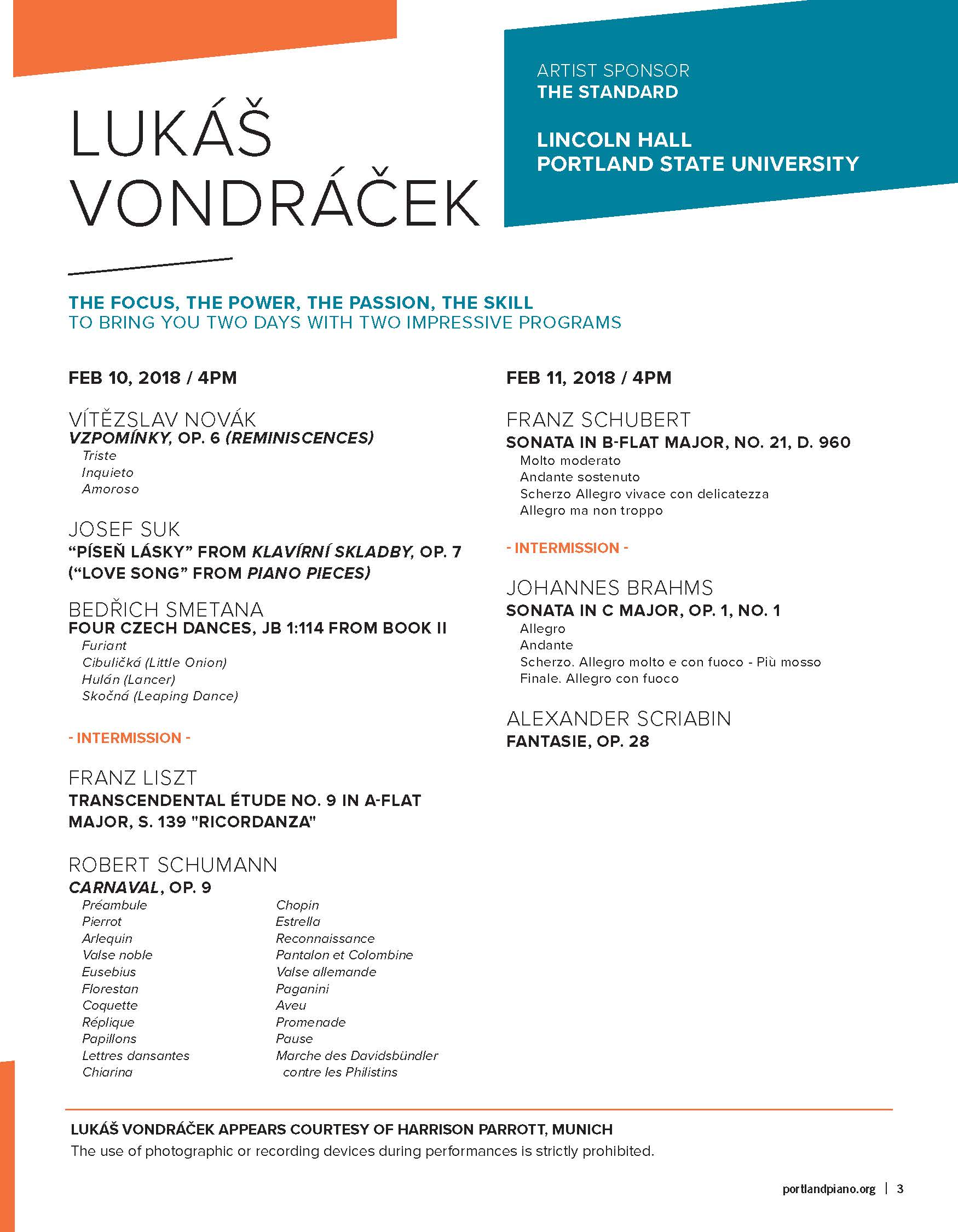 Vondracek Program_Page_05.jpg