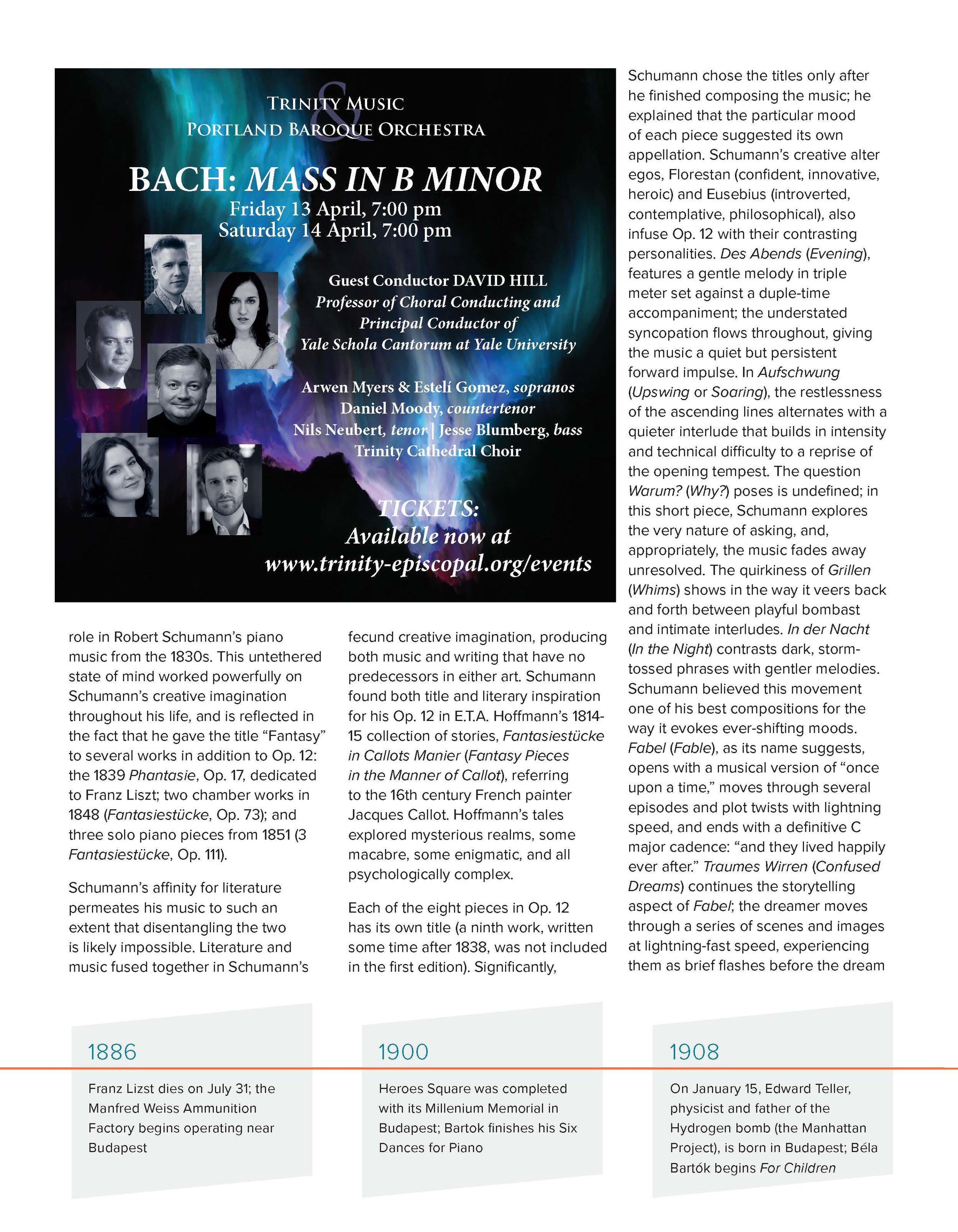 Varjon Program_Page_12.jpg