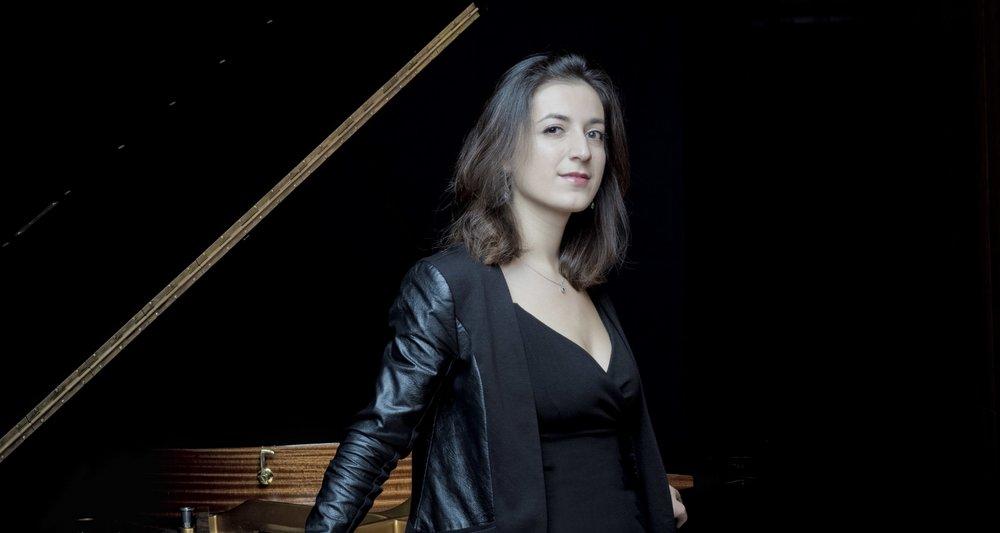 Sophiko Simsive