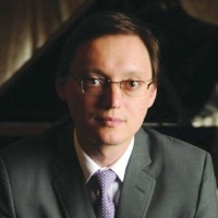 Stanislav Ioudenitch small.jpg