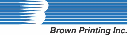 BrownLogo_Small.jpg