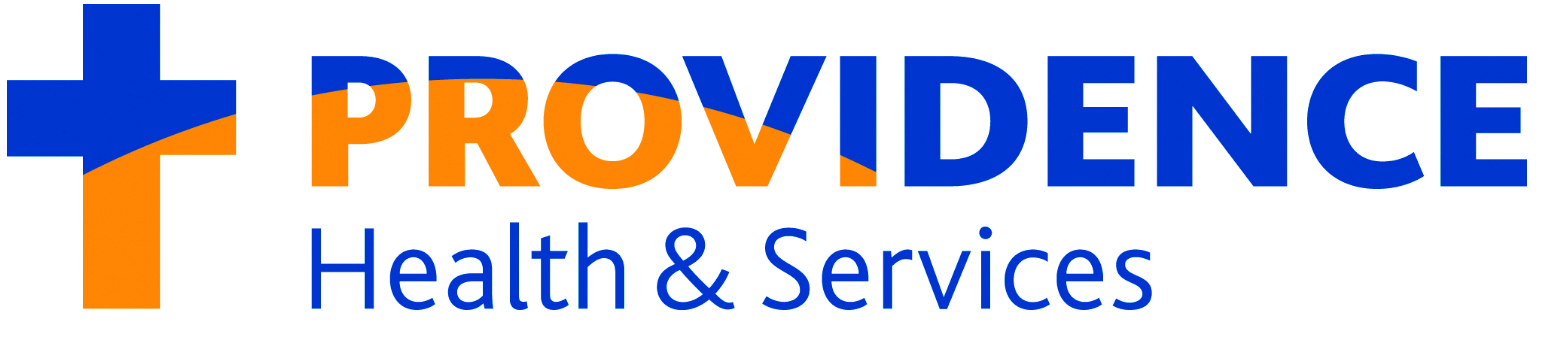 St. Vincent Logo.jpg