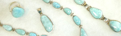 Princess Designs  Handcrafted jewelry & rock shop