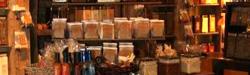 Ann Arbor Spice Merchants   Fine spices, herbs & teas