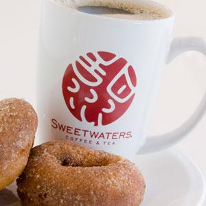 sweetwaters025_05202008.jpg
