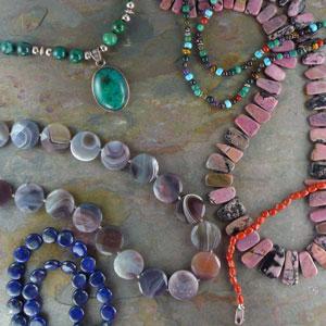 Stone-Necklaces.jpg