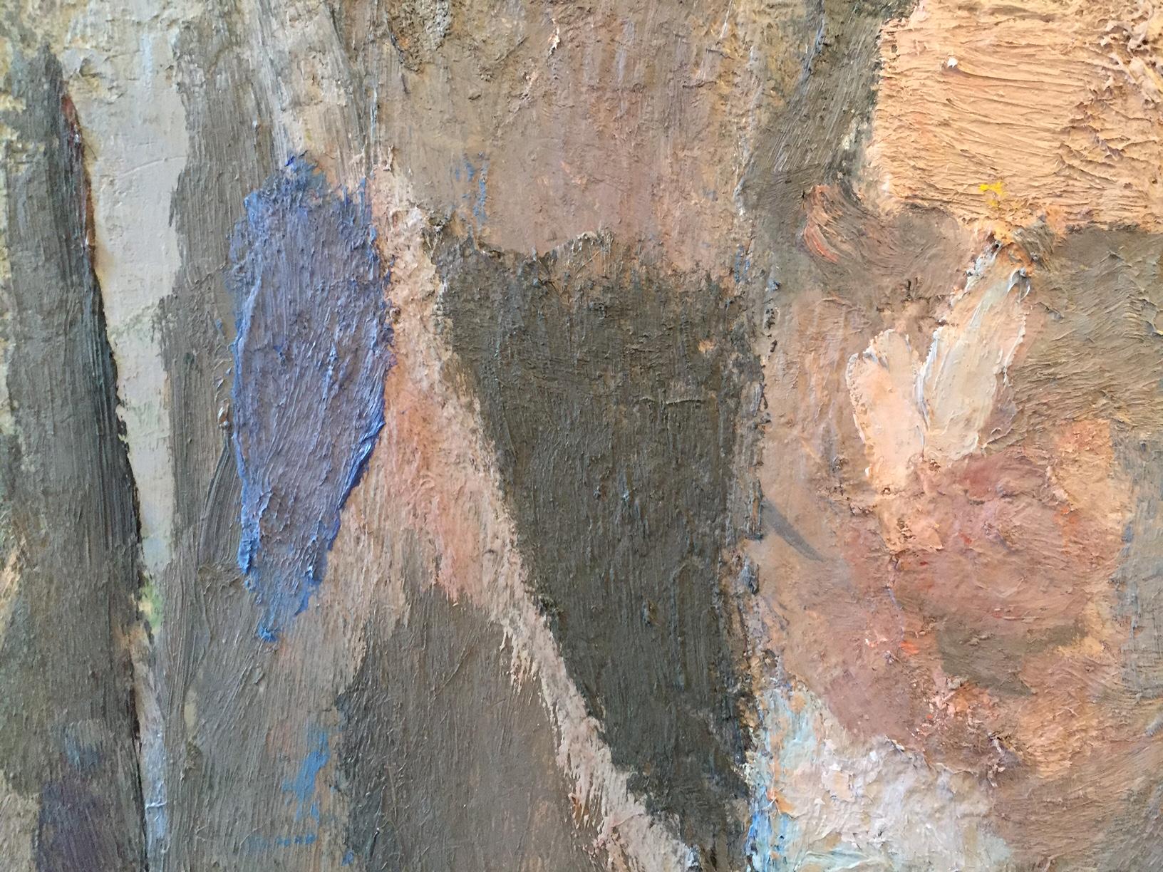 John-Dubrow-PrinceAndBroadway-detail1.JPG