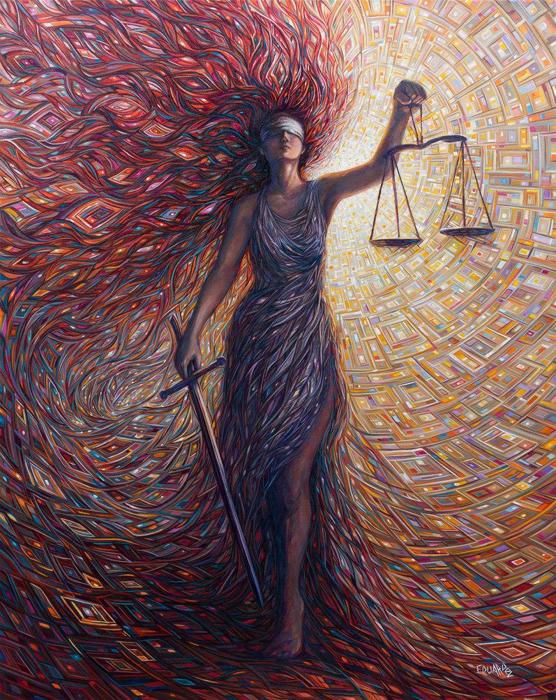 justice_by_eddiecalz-d9zrexw.jpg